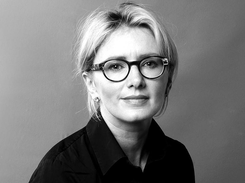Marie-Claude Lavoie