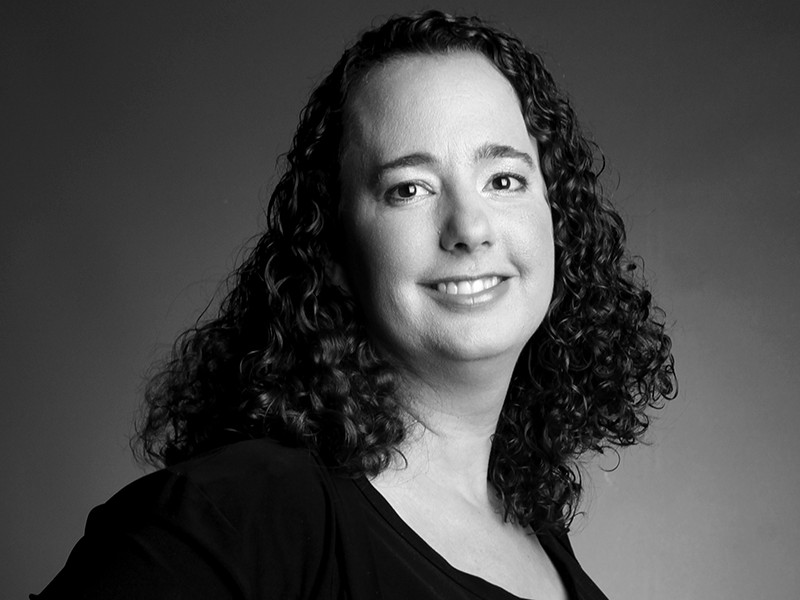 Sylvie Grégoire, MBA, CRHA