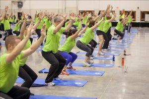 Yoga_exercice